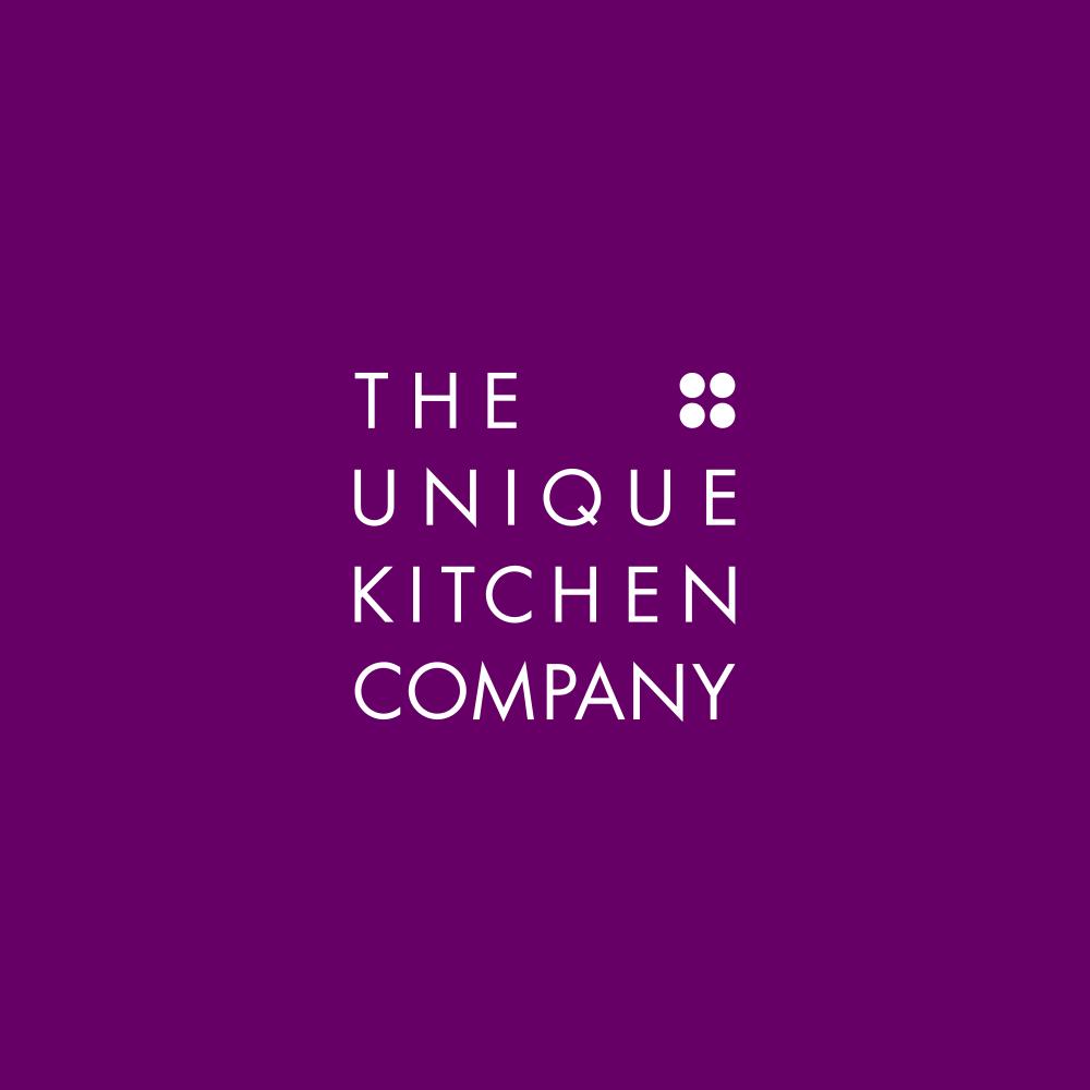 the unique kitchen company straightline creative