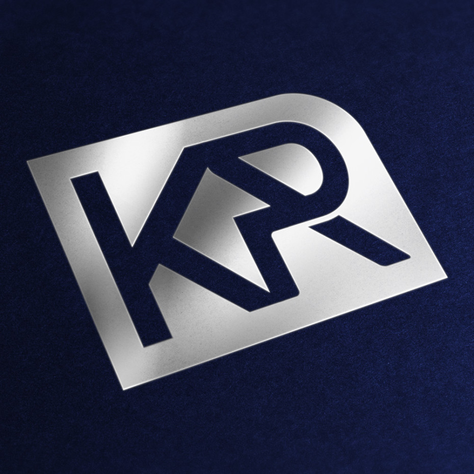 KRP Accountants logo