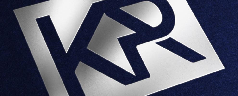 KRP Accountants logo
